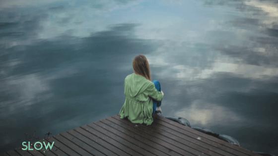 hypersensible et solitude
