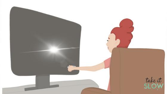 débrancher des écrans