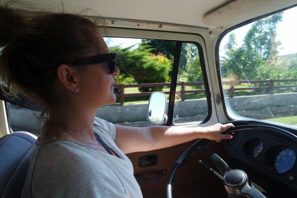 gwe conduit le combi